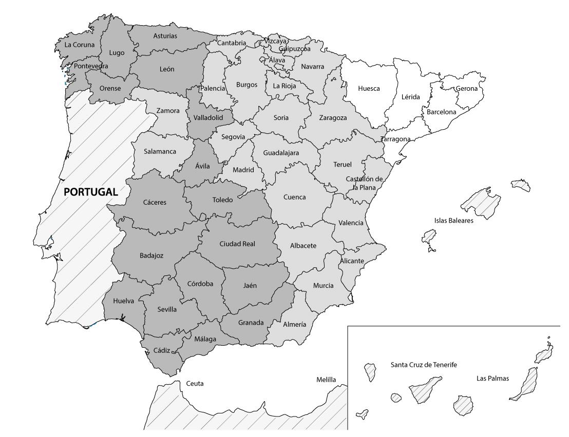 mapa-normal.jpg