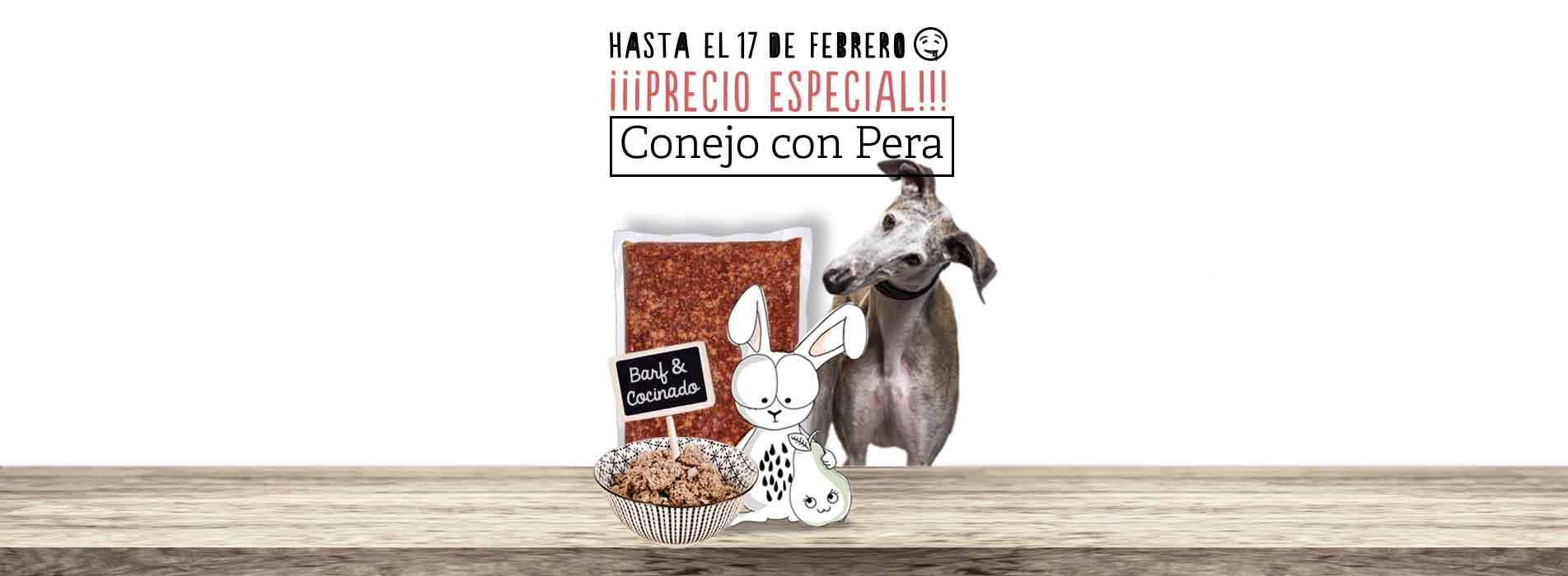heather-conejo-con-pera-7-febrero-mob-1-